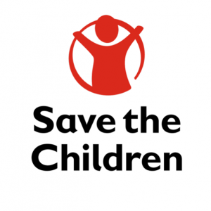 Save The Children Global Hangout