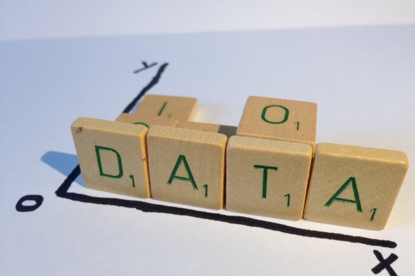 How can people make informed decisions about the use of their health data?