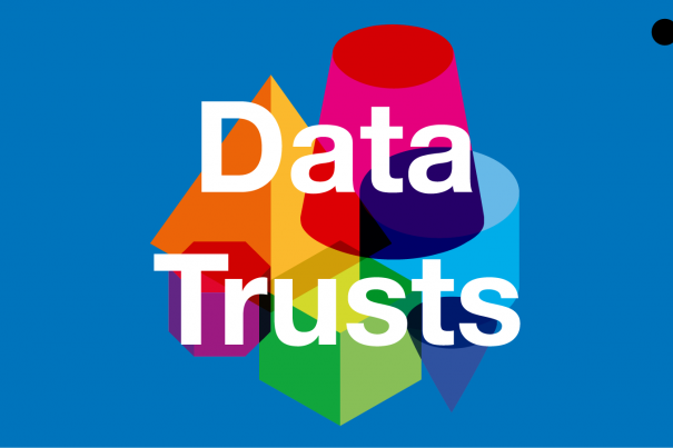 Designing decision making processes for data trusts: Lessons from three pilots