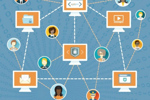 Data for Public Benefit: Balancing the risks and benefits of data sharing