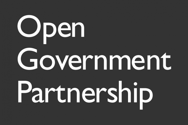 UK Open Government National Action Plan 2016-18 launched!
