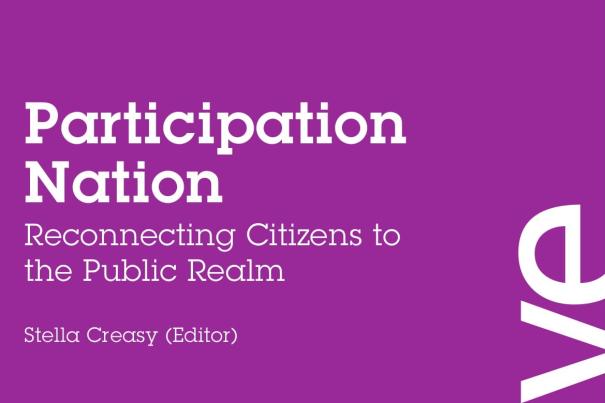 Participation Nation