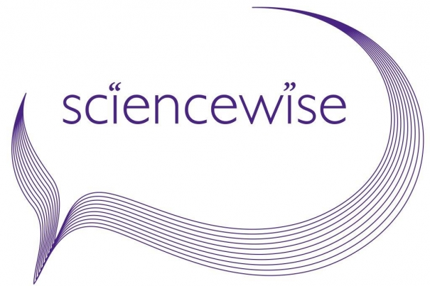 The public's voice on regulation | Sciencewise