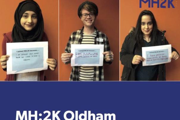 MH:2K Oldham