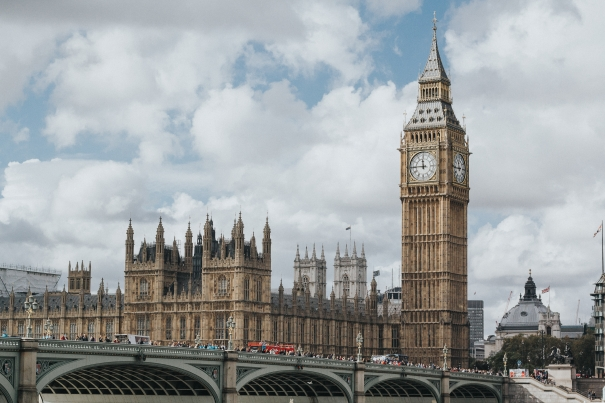 How can parliament meaningfully engage the public in their decision-making?