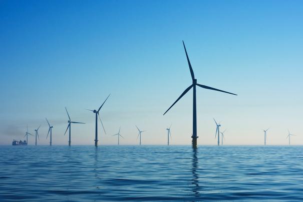 UK Climate Change Citizens' Assemblies & Citizens' Juries