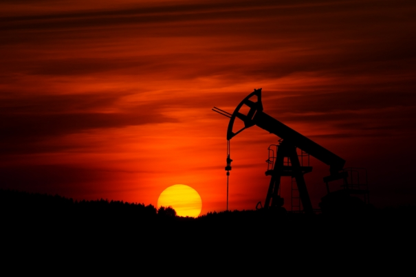 To frack or not to frack?