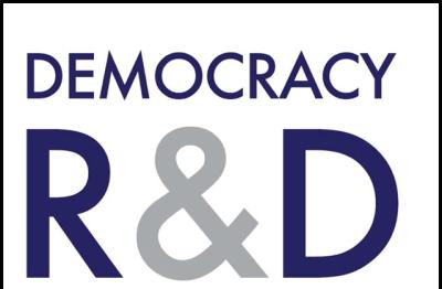 Democracy R&D Network