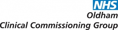 Oldham Clinical Commissioning Group