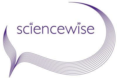 Sciencewise