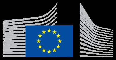 http://ec.europa.eu