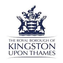 Royal London Borough of Kingston upon Thames